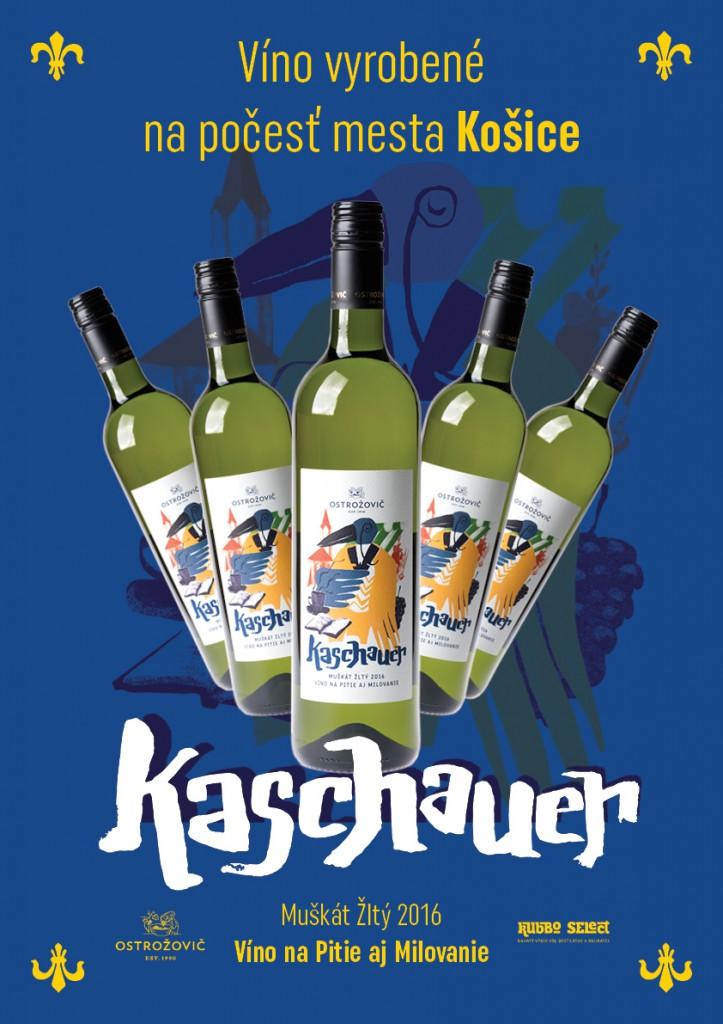 Kaschauer_poster_A3